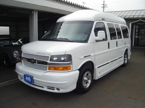 DSC03943-1.JPG