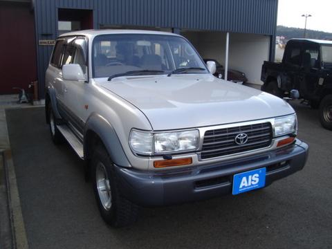 DSC05047-1.JPG